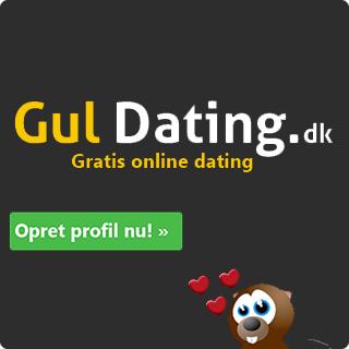 hvor hurtigt får du en dating scan